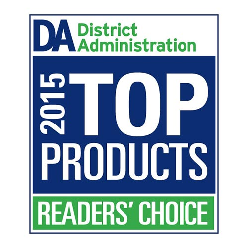 da-top100products_2015-1